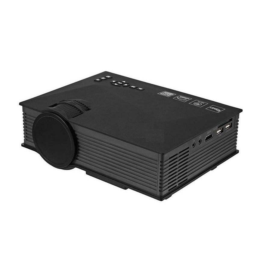 خرید ویدئو پروژکتور یونیک مدل UC68