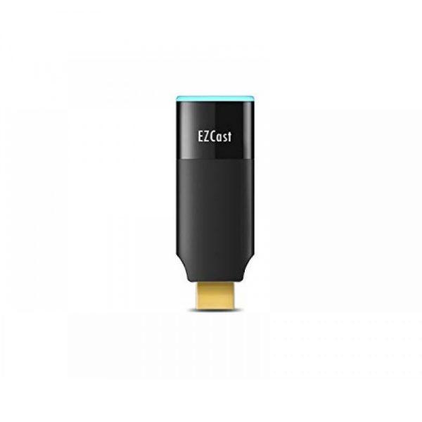 دانگل ایزی کست EZCast 2 HDMI
