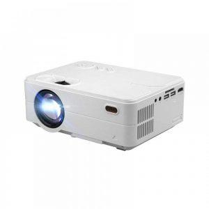 مینی ویدیو پروژکتور مدل DGX814