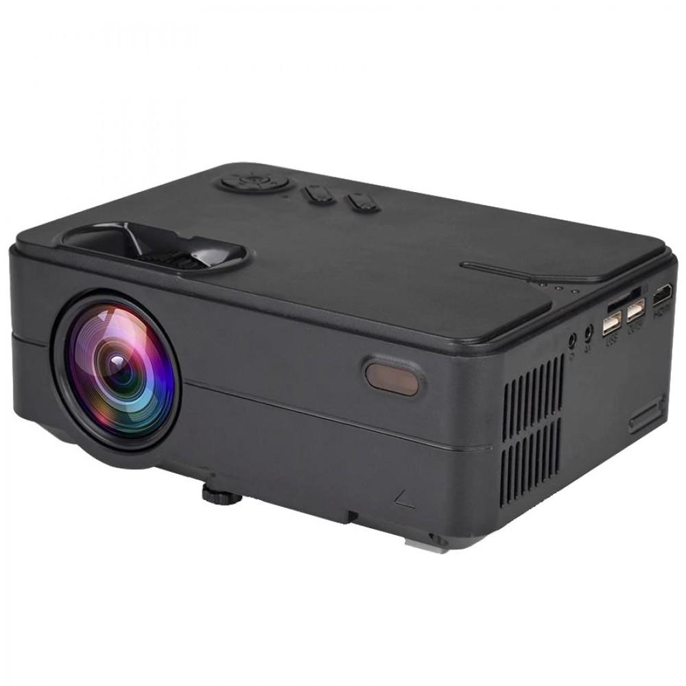 ویدئو پروژکتور مدل DGX813