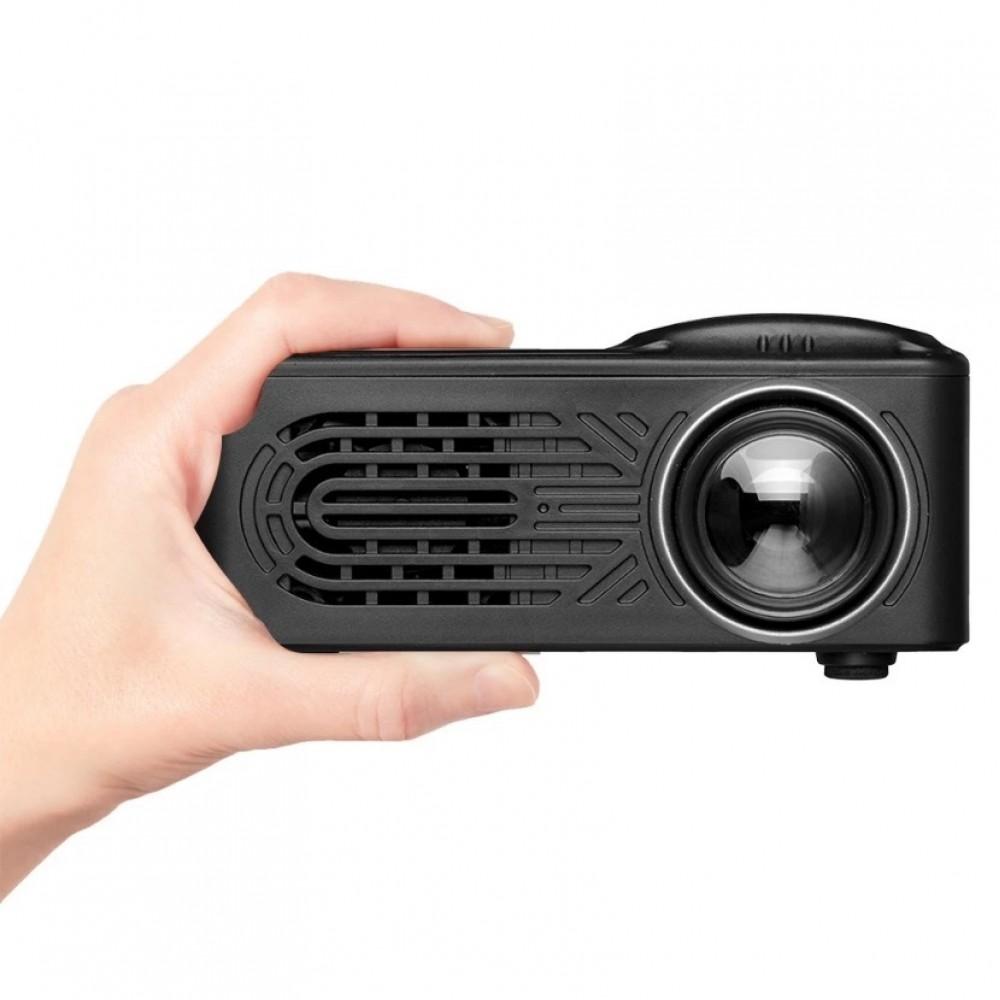 ویدئو پروژکتور مدل DGX814
