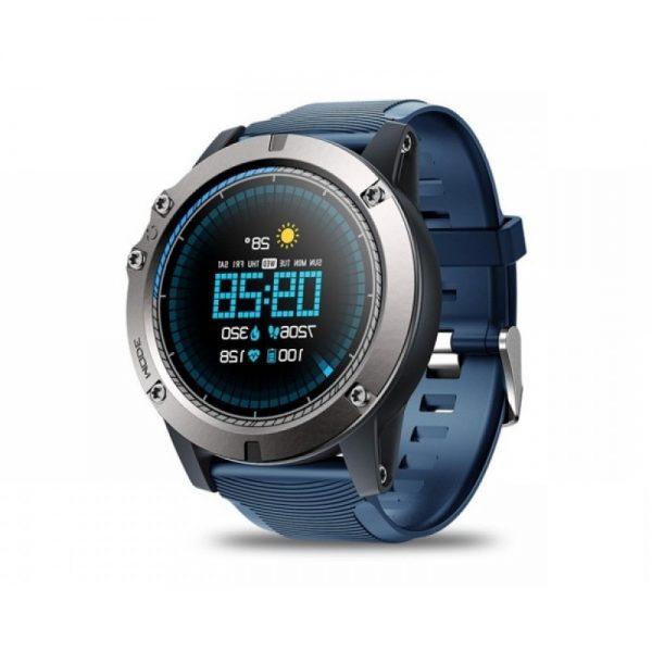 ساعت هوشمند زبلاز مدل Zeblaze Vibe 3 Pro