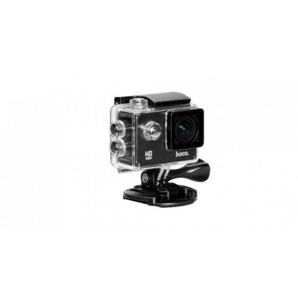 دوربین ورزشی هوکو مدل D2