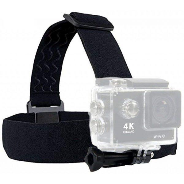 بند نگهدارنده دوربین ورزشی