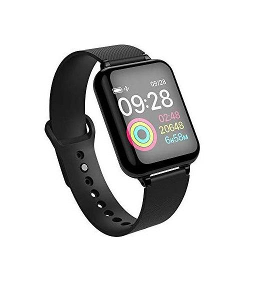 ساعت هوشمند B57