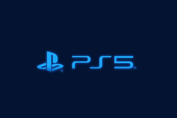 قیمت و مشخصات PS5