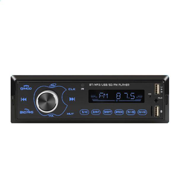 ضبط ماشین مدل VX-3210