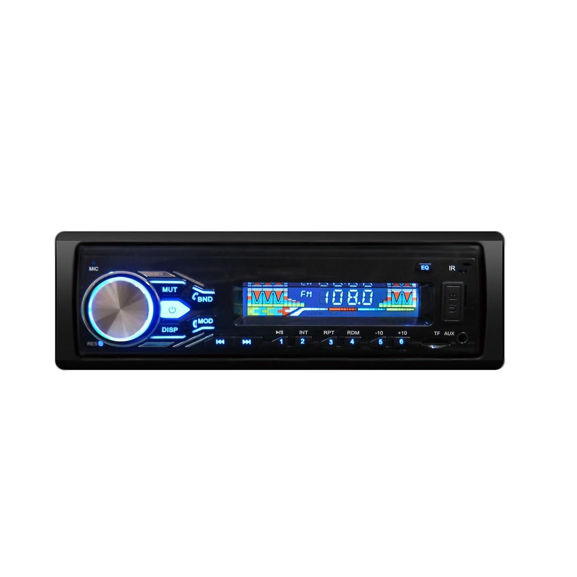 رادیو پخش دلکس مدل UNP-FMRXBT